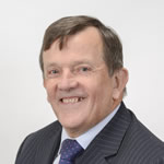 Steve Daulby