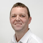 Gareth Yates
