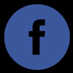 facebook_circle_256x256
