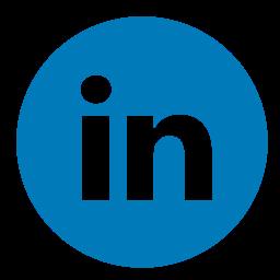 linkedin_circle_256x256